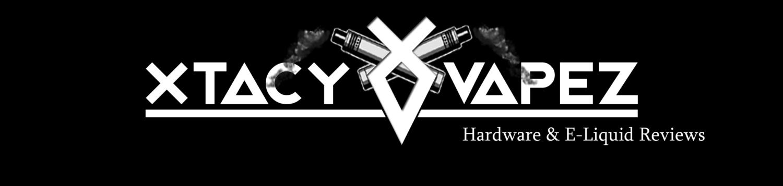XtaCy VapeZ